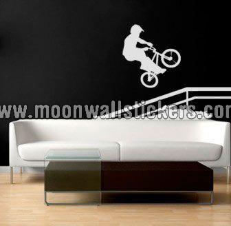 bmx-bike-wall-decal