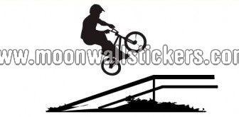 bmx-bike-wall-sticker