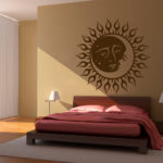 Tribal-Sun-and-Moon