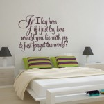if i lay here lyrics sticker
