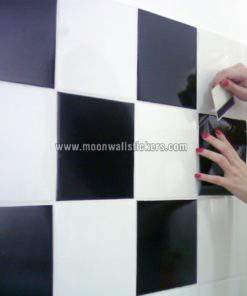 bathroom tile decals stickers