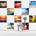 beach-tiles-stickers-bathroom-tile-decals