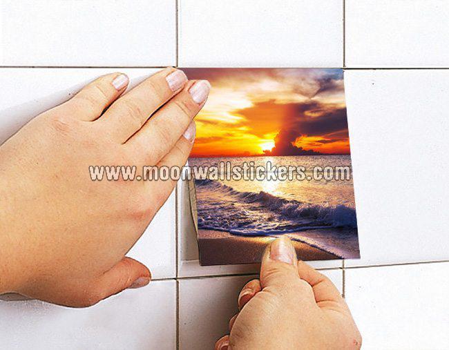 beach-tiles-stickers-bathroom-tile-decals2