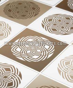 Terracota Tiles