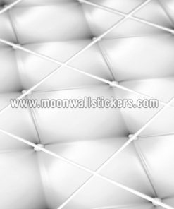tile stickers faux upholstery leather