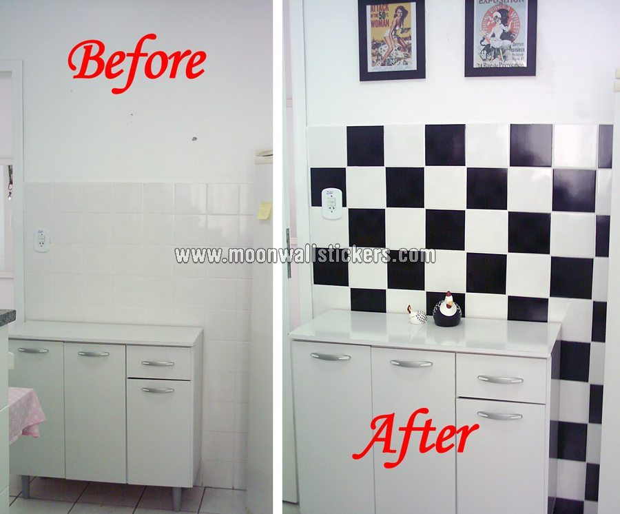 ceramic tile stickers bathroom bathroom tile decals 17648