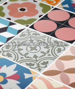 tiles-tradicional-patchwork-2