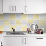 cover-tile-stickers-yellow-pattern