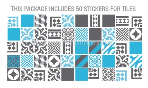 cover-tile-sticker-blue-dreams