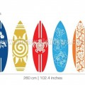 surfboards-wall-decals