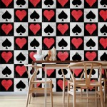 wall-tile-stickers-playing-cards