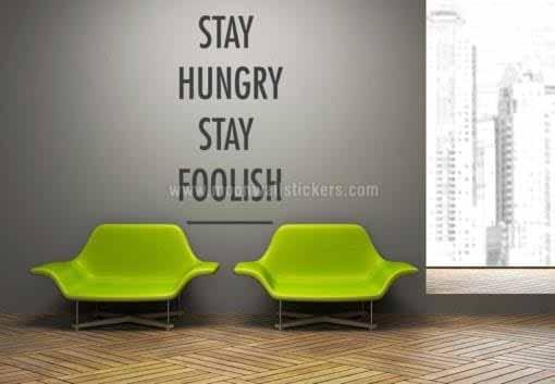 Stay-Hugry-Stay-Foolish