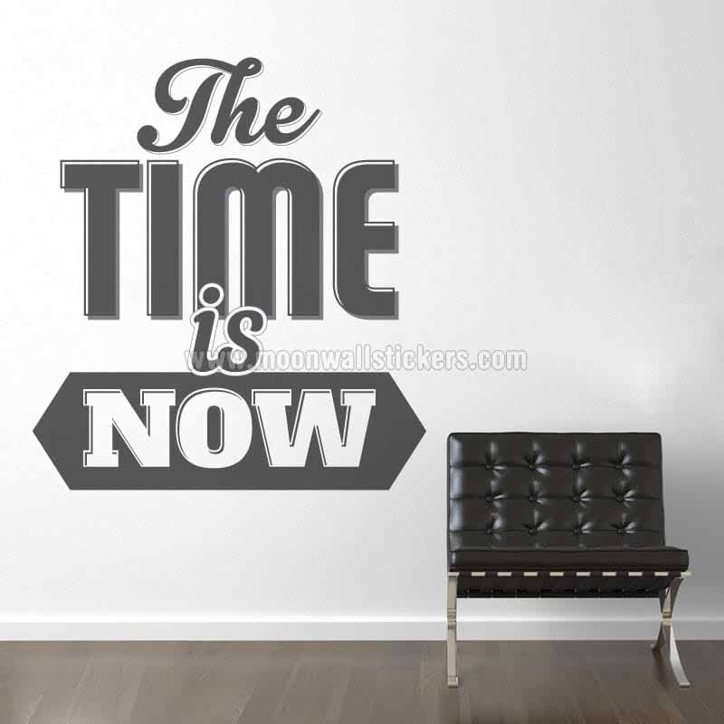 time-Is-Now---110-x-120