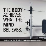 body-mind-believes-gym-fitness-motivation-quote