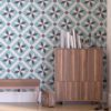 French Traditional Tile Decals - Wall