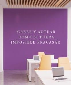 Creer-Y-Actuar-Como-Si-Fuera-Imposible-Fracasar
