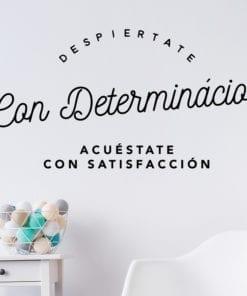 Despiertate-con-determinación,-acuéstate-con-satisfacción
