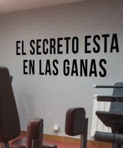 el-secreto-esta-en-las-ganas
