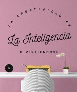 la-creatividad-es-la-inteligencia-divirtiéndose