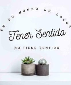 Frases Chulas Un Mundo De Locos