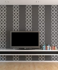 Quadristar 3D Wall Panels
