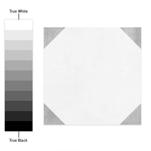Copenhagen Floor Tiles - Color Spectrum