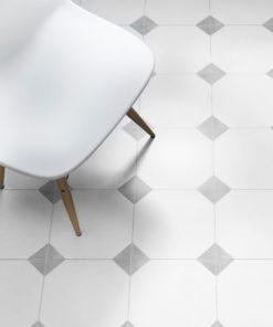 Copenhagen Floor Tiles - Floor