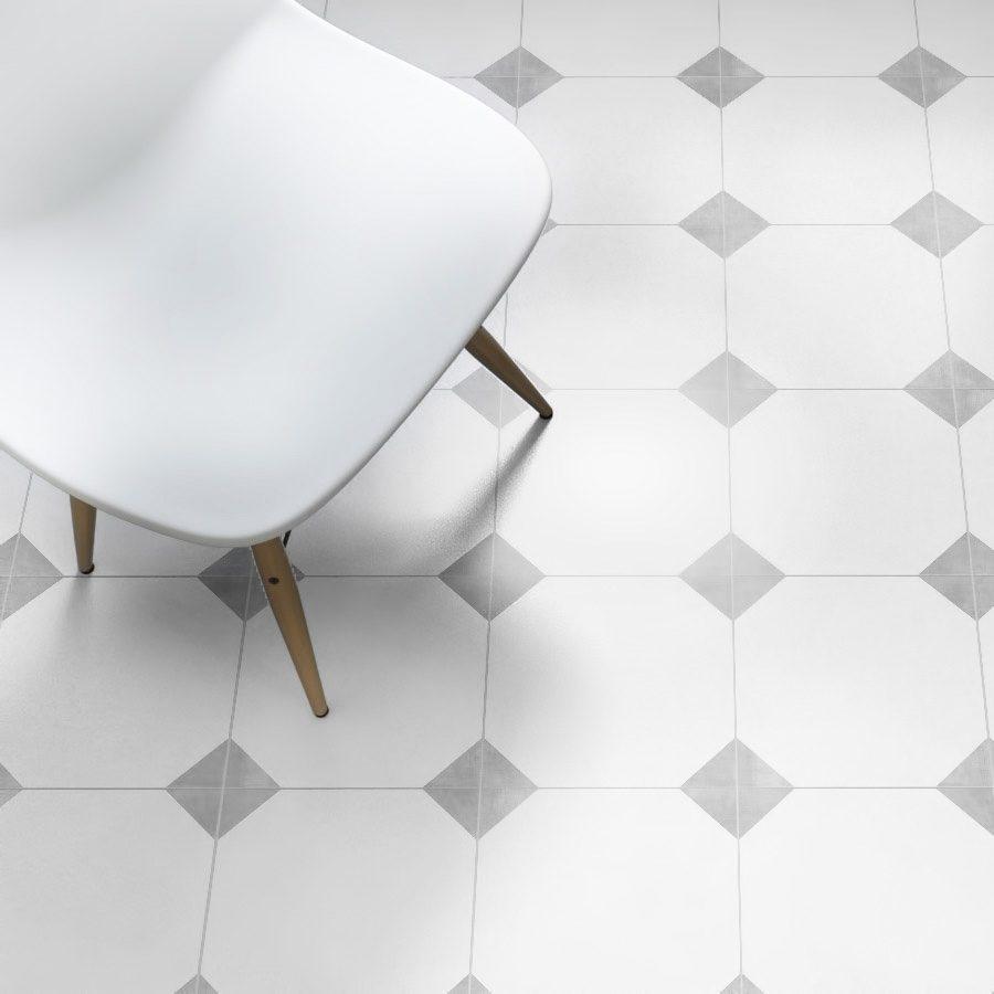 Copenhagen Floor Tiles