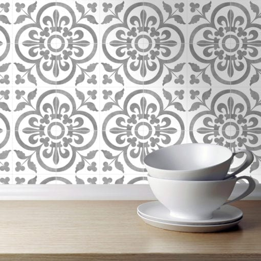 Sagres Tile Stickers - Wall