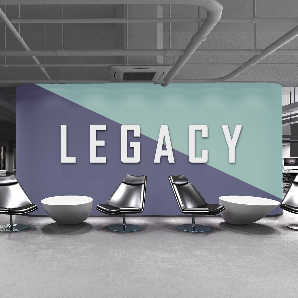 office wall decor. Legacy 3D Office Wall Decor S